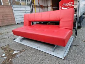 Dwell sofa bed