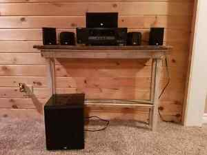 5.1 axiom epic speakers