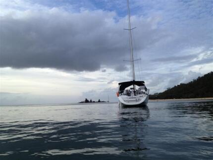 Boats for sale gumtree norfolk