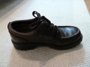 Chaussures pour homme Timberland 9.5