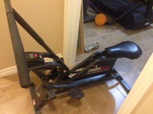 Health rider exercise rower