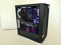 Custom Computers by Eric (PC Builder)