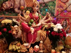 No1 Vedic Astrologer lovespell black magic witchcraft HOODOO evil eye