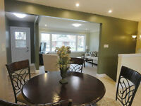 BEAUTIFUL NORTH END BUNGALOW WITH IN-LAW POTENTIAL