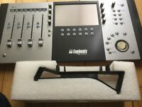 Avid Euphonix Artist Series MC Control. In mint condition.