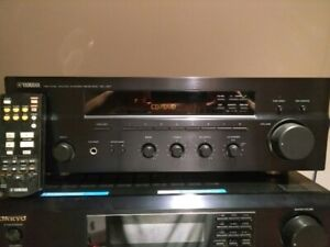 Yamaha RX-397 Stereo Receiver ********$ 119