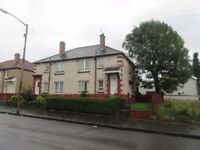 1 bedroom flat in Canmore Street, Tollcross, Glasgow, G31 4PU