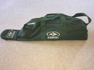 Baseball/Softball Ball Bag