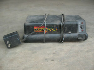 Eliminator Battery Booster London Ontario image 1