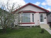 House For Rent North End 9120-165 Ave