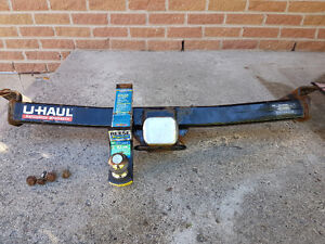 Trailer hitch for Tucson or Sportage Kingston Kingston Area image 3