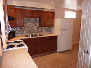 PRICE REDUCTION!! ARE YOU LOOKING FOR A CLEAN 2 BR SUITE?