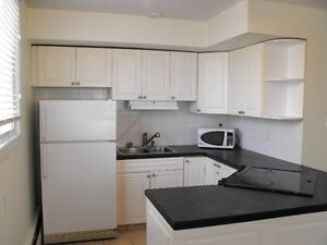 Apartment for rent in westbrook SW
