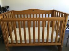 Boori Country Cot Trevallyn West Tamar Preview