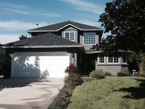 Renovated Two Storey in North Glenmore