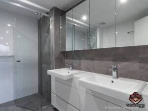 ID 3850441 - 2 Weeks Free Rent West End Brisbane South West Preview