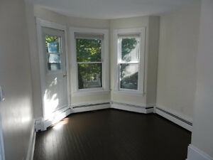 West-end HFX, heat & hot water included!  VIDEO TOUR!