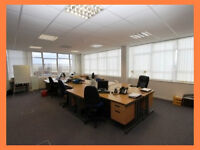 ( G40 - Glasgow ) Serviced Offices to Let - £ 250