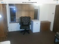 Large Room To Let.