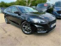 Used Ford Focus for sale Chelmsford Braintree