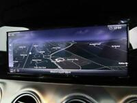 2018 Mercedes-Benz E Class E350e SE 4dr 9G-Tronic SALOON Petrol/Plugin Elec Hybr