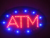 LED Signs by Flag & Sign Depot