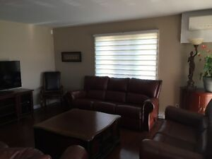 Condo for Rent in Pincourt