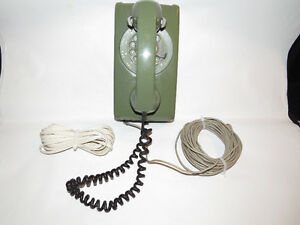 TELEPHONE RETRO