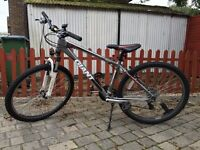 Giant Revel 3 Mountain Bike