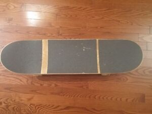 New skateboard for sale....amazing deal!