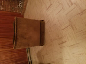 Retro chair for sale!