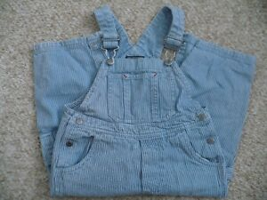 Children's Place Overalls Size 24 Months