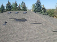 Emergency winter roof solutions,affordable,free estimate