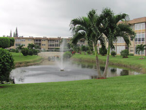 Condo à vendre, Floride, Lauderdale Lakes, Hawaiian Gardens Ph 7