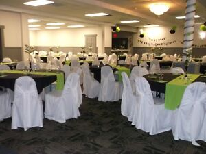 Need an affordable wedding venue?
