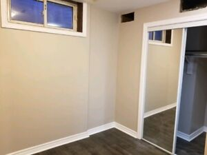 furnished room for rent all utilities included North York