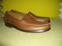 """"""""""" P O L O """""""" by Ralph Lauren -- NEW shoes -- size 10 - 10.5 US"""