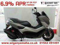 Used 125 for Sale   Motorbikes & Scooters   Gumtree
