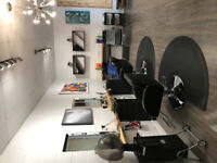 Full-time Hairstylist wanted for busy Chemainus Salon