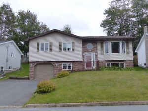 23 Yerevan Drive, Lower Sackville - Pat Henneberry