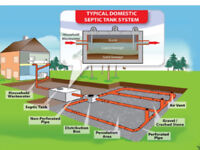 """""""SEPTIC SOCIAL"""" Free session about Private Sewage Systems"""