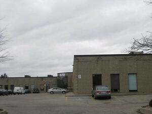 Units for lease