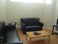 Rent Reduced, Must See, Excellent Opportunity, 2BDR Legal Suit