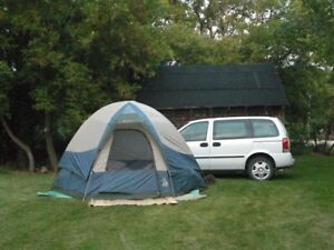 Camping, tents, outdoors, sporting goods
