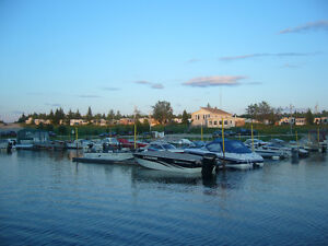 Prosperous Business for sale in Northern Ontario