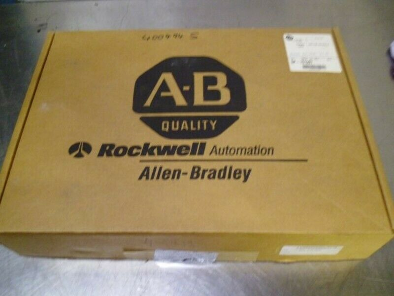 ALLEN BRADLEY SP-151097 ASSEMBLY PCB CIRCUIT BOARD * NEW IN BOX *