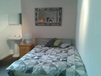 Great Central Location - Inclusive Rent - No Agents - Working/Mature Students Only