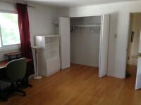 Room available asap- Brittania