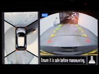 2016 NISSAN JUKE 1.2 DiG T Tekna 5dr SUV 5 Seats