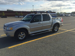 I sell ford ecplorer in perfect condition